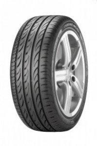 Pirelli P Zero Nero GT 205 / 45 R17 88W