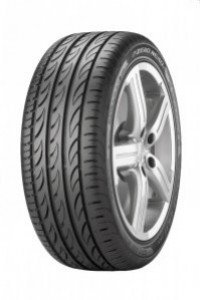 Pirelli P Zero Nero GT 215 / 35 R18 84Y