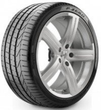 Pirelli P ZERO 255 / 35 R19 92W