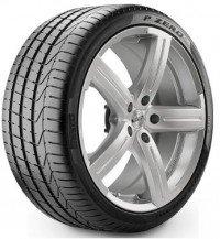 Pirelli P Zero 255/45 R19 100Y
