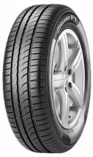 Pirelli P1 Cinturato ROF 195/55 R16 87W