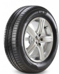 Pirelli P1 Cinturato Verde 205 / 55 R17 95V