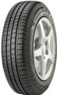 Pirelli P4 Cinturato 155 / 70 R13 75T