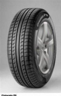 Pirelli P6 Cinturato 195 / 50 R15 82V