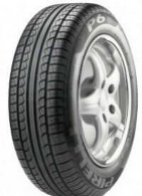 Pirelli P6 185 / 60 R15 84H