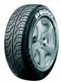 Pirelli P6000 Powergy 235/50 R17 96Y