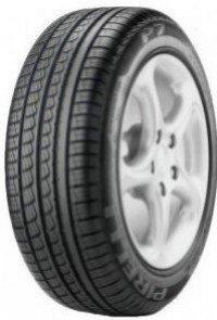 Pirelli P7 225/50 R17 98Y