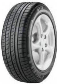 Pirelli P7 215 / 40 R17 87V