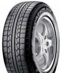 Pirelli Scorpion STR 235 / 50 R18 97H