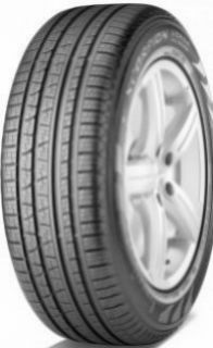 Pirelli Scorpion Verde 255 / 50 R19 107W