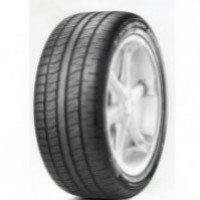 Pirelli Scorpion Zero Asimm. 305 / 40 R22 114W