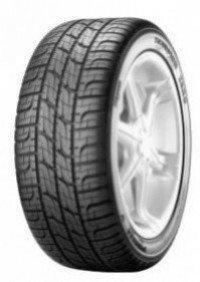Pirelli Scorpion Zero 285 / 55 R18 113V