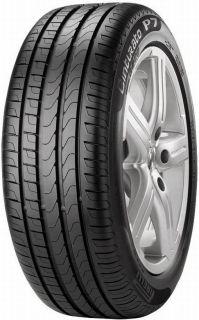 Pirelli P7 Cinturato ROF 255/45 R18 99W