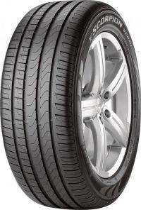 Pirelli Scorpion Verde 255/55 R18 109V