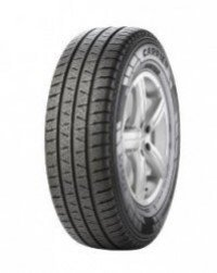 Pirelli CARRIER WINTER 205/65 R15 102/100T