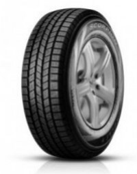 Pirelli SCORPION ICE & SNOW ROF