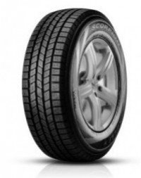 Pirelli SCORPION ICE & SNOW 255 / 50 R19 107V
