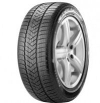 Pirelli SCORPION WINTER ROF 255/55 R18 109H