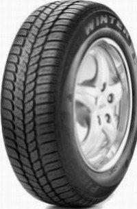 Pirelli WINTER 160 SNOWCONTROL 155 / 70 R13 75Q