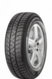 Pirelli WINTER 190 SNOWCONTROL 2 165/70 R14 81T