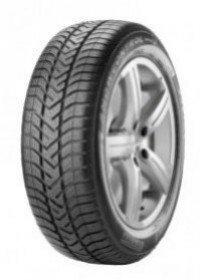 Pirelli WINTER 190 SNOWCONTROL 3 165/70 R14 81T