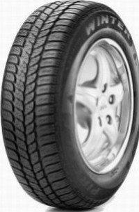 Pirelli WINTER 190 SNOWCONTROL 175 / 65 R15 84T