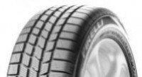 Pirelli WINTER 210 SNOWSPORT 205 / 60 R16 92H