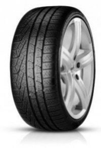 Pirelli WINTER 210 SOTTOZERO 2 245/40 R18 97H