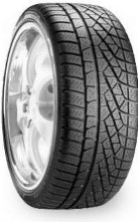 Pirelli WINTER 210 SOTTOZERO 205/45 R16 87H