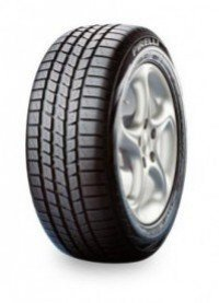 Pirelli WINTER 240 SNOWSPORT 265/35 R18 97V
