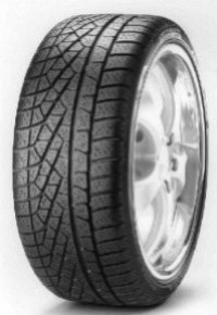Pirelli WINTER 240 SOTTOZERO 2 ROF 275/35 R19 100V