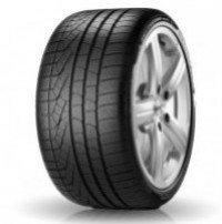Pirelli WINTER 270 SOTTOZERO 2 275/35 R20 102W