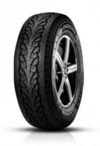 Pirelli WINTER CHRONO 225 / 70 R15 112/110R