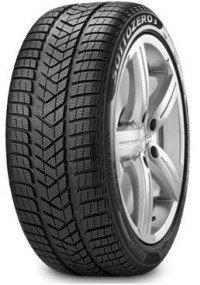 Pirelli WINTER SOTTOZERO 3 ROF 245/45 R18 100V