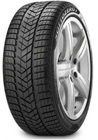 Pirelli WINTER SOTTOZERO 3 225/45 R18 95H