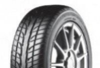SEIBERLING Seiberling Performance 205/50 R17 W93