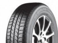 SEIBERLING Seiberling Touring 195/65 R15 91T