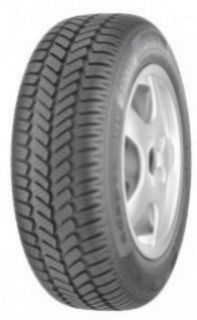 Sava ADAPTO HP 205 / 55 R16 91H