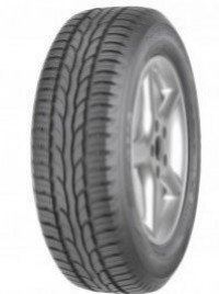 Sava INTENSA HP  195/60 R15 88V