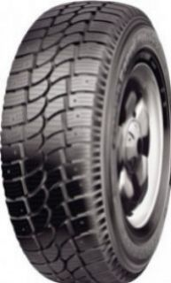 Tigar CARGO SPEED WINTER 225 / 70 R15 112R