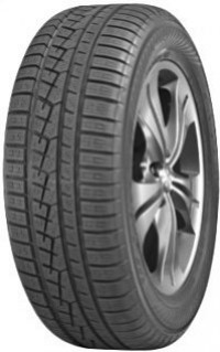 YOKOHAMA W-DRIVE V902 275/40 R20 106V