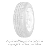 Michelin PILOT GT Rear 160/80 -16 75H