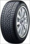 Dunlop SP WINT SPORT 3D 215/50 R17 95V