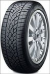 Dunlop SP WINT SPORT 3D 275/30 R20 97W