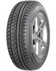 Dunlop SP WINT RESPONSE 175/70 R14 84T