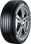 Continental ContiPremiumContact 5 195/55 R16 91V