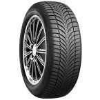 Nexen WINGUARD SNOW G WH2 205/60 R16 92H
