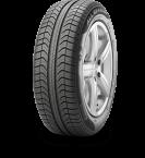Pirelli Cinturato AS S-I 195/55 R16 87H