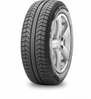 Pirelli Cinturato AS 225/50 R17 98W
