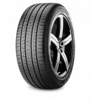 Pirelli Scorpion Verde AS 235/55 R17 99V